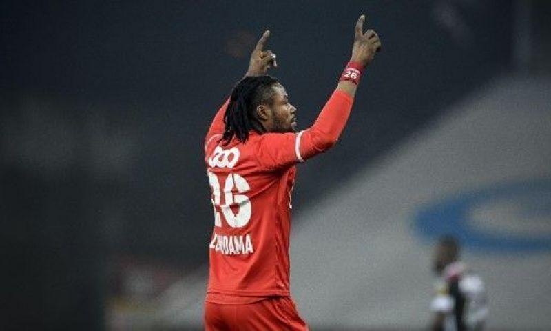 Afbeelding: Standard geeft 'de Congolese Verratti' de kans om zich te bewijzen in Luik