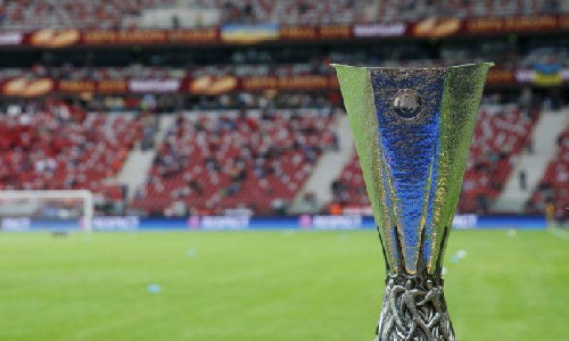Afbeelding: AZ treft Zweedse tegenstander, FC Utrecht naar Noord-Macedonië óf Bosnië