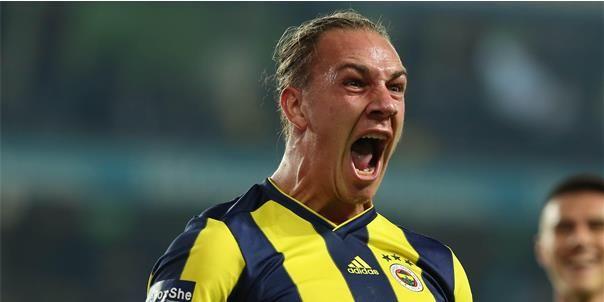 'Anderlecht en Racing Genk strijden om aanvaller van vier miljoen euro'