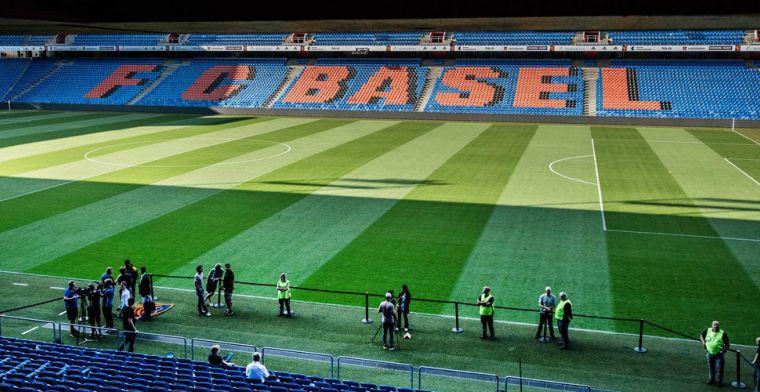 Nederlandse inbreng en Europese stunts: dit kan PSV verwachten tegen FC Basel