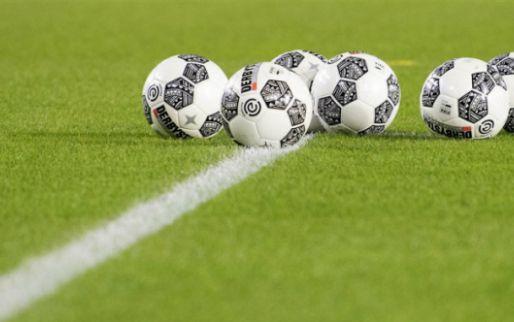 Eredivisie oefent: overzicht en uitslagen van alle oefenwedstrijden