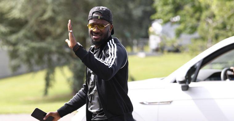 'Tottenham wil na 500 dagen toeslaan: recorddeal van 70 miljoen euro op komst'