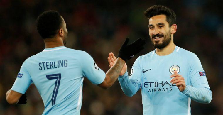 Sky Sports Germany: Borussia Dortmund denkt opnieuw aan oude bekende