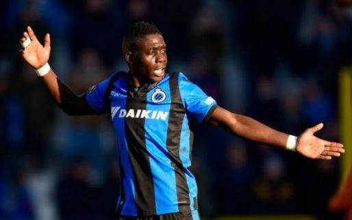 Afbeelding: 'Sheffield United wil landgenoten aftroeven in strijd om Club Brugge-middenvelder'