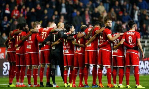 Afbeelding: OFFICIEEL: 15-voudig Rode Duivel wordt beloftencoach bij Antwerp FC