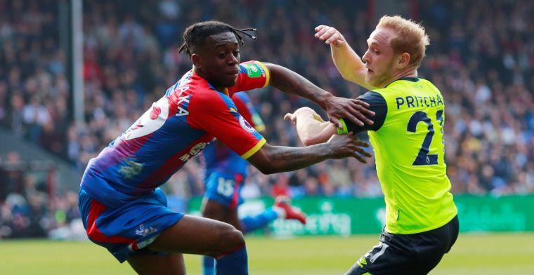 UPDATE: Manchester United heeft beet, Wan-Bissaka gaat goed verdienen