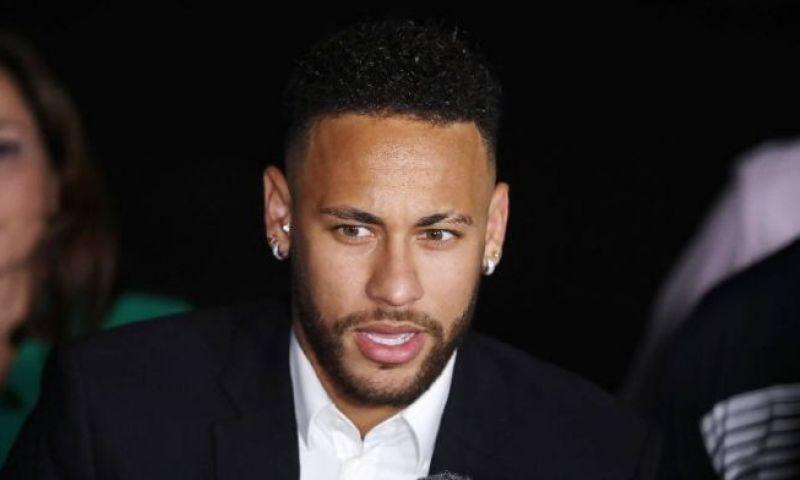 Afbeelding: 'Neymar nadert terugkeer bij Barcelona: akkoord over vijfjarig contract'