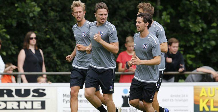'Anderlecht geeft toe en betaalt alsnog hoofdprijs voor Vlap: transfer bijna rond'