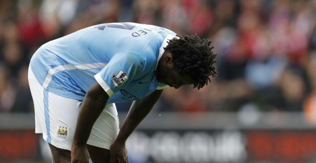 'Anderlecht geeft Bony niet op, concurrentie van Marseille en Trabzonspor'