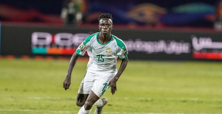 Kwakman analyseert Ajax-doelwit op Afrika Cup: 'Daar moet hij nog aan werken'