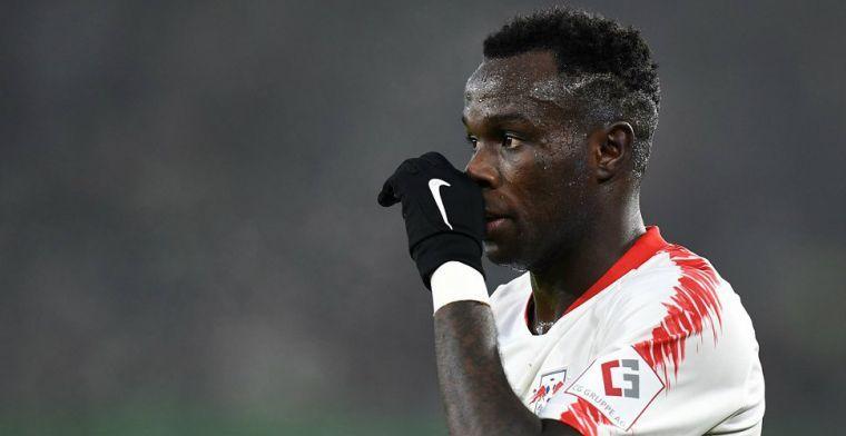 Olde Riekerink verdedigt hoge transfersom PSV: 'Een exceptioneel talent'