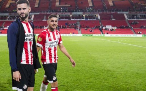 Afbeelding: Romero spreekt zich uit: 'Ik heb geld ingeleverd om te spelen voor deze club'