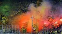 Image: El Barça-talento elige al Borussia Dortmund: `Un club fantástico'