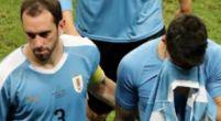 Image: El Internazionale se refuerza en el Atlético: `Bienvenido Diego'