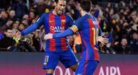 Image: La Liga-preses se pronuncia en contra del regreso de Neymar: 'Mejor no verlo'