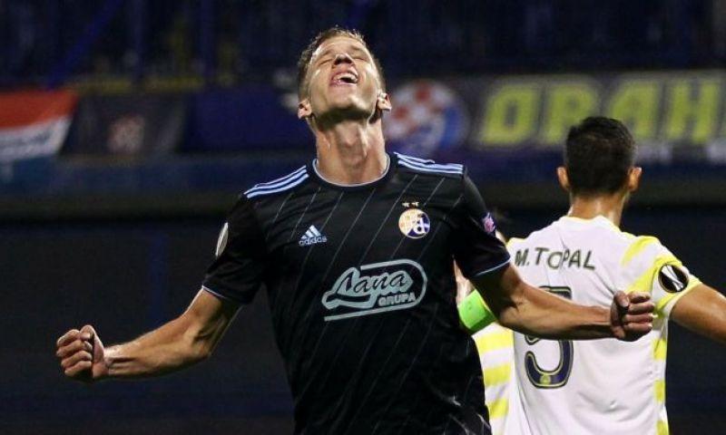 Afbeelding: 'United wil Europese topclubs aftroeven met bod van 40 miljoen op Spanjaard'