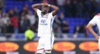 Image: El Tottenham ataca de nuevo y dispara por sesenta millones de euros en Lyon