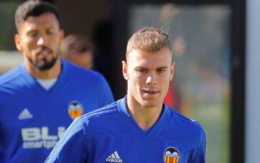 Image: 'El Valencia sorprende al PSV y viene con otras condiciones en torno a Lato'