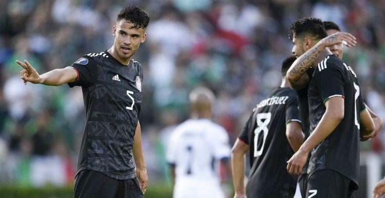 'PSV mist slag om Alvarez en heeft droomopvolger voor Schwaab nog niet gevonden'