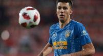 Image: El Atlético confirma: el Manchester City paga 70 millones de euros