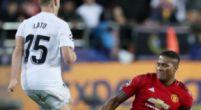 Image: Marca: La opción de recompra de Valencia sobre Lato es válida hasta 2021