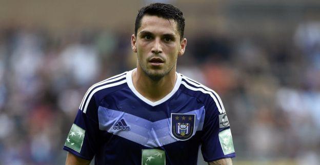 OFFICIEEL: Stanciu realiseert na zes maanden een zeer gevoelige transfer