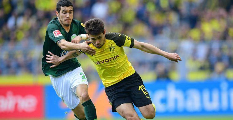 BILD: Tuchel wil weerzien met oude bekende en wil dat PSG zich meldt bij Dortmund