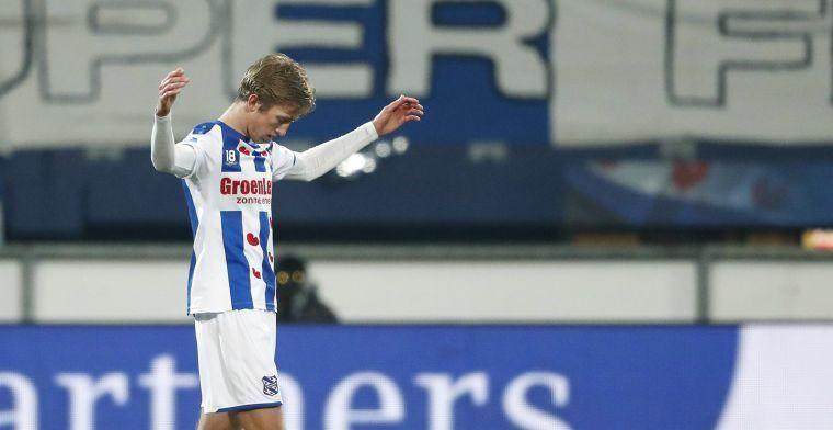 OFFICIEEL: Anderlecht haalt met 22-jarige Vlap nieuwe spelmaker in huis