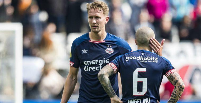 Transfers Eredivisie 2019-2020: van Ajax, PSV en Feyenoord tot FC Twente en VVV