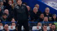 Image: El Chelsea oficializa el regreso de Lampard: contrato de tres años