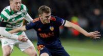 Image: 'El PSV ataca, llega a un acuerdo con Valencia y recupera a Lato'