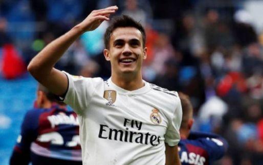 Image: Oficial: Sevilla hace negocios con el Real y presenta a su nuevo compañero De Jong