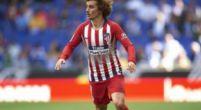 Image: El Atlético de Madrid se va a Barcelona por el fichaje de Griezmann