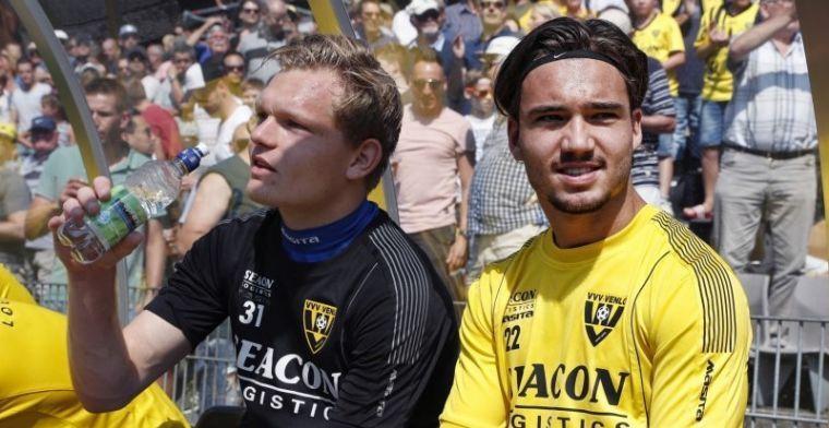 Servische club verrast met aantrekken van oud-talent PSV, Ajax en Real Madrid