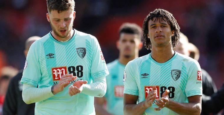 'Manchester City heeft in Engeland opgeleide spelers nodig en komt uit bij Aké'
