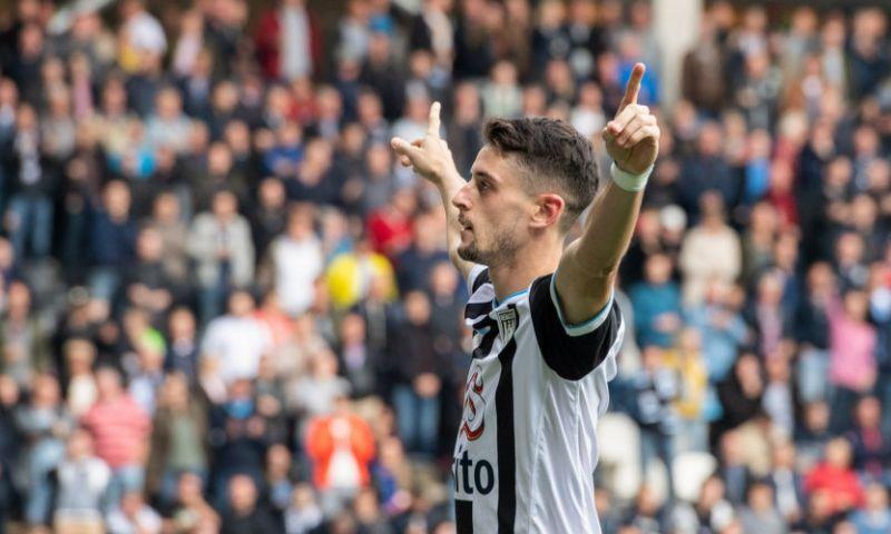Afbeelding: Update: 'FC Utrecht heeft beet en gaat Dalmau dinsdag nog presenteren'