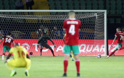 Afbeelding: 'Het is te veel geweest voor Ziyech: alles gespeeld bij Ajax, WK gehad en dan dit'