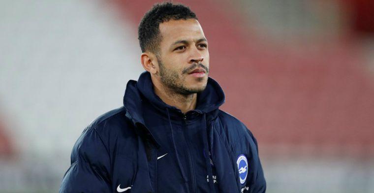 Cocu verwelkomt extra assistent in Derby en heeft technische staf rond