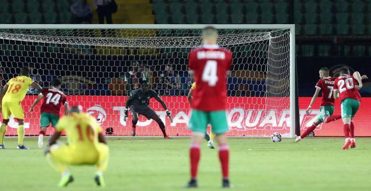 'Het is te veel geweest voor Ziyech: alles gespeeld bij Ajax, WK gehad en dan dit'