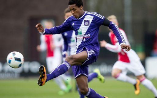 Afbeelding: 'RKC bespreekt tijdelijke overgang van talentvolle verdediger (20) met Anderlecht'