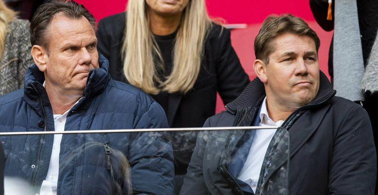 AZ maakt komst van groot Twente-talent officieel: De keuze was snel gemaakt