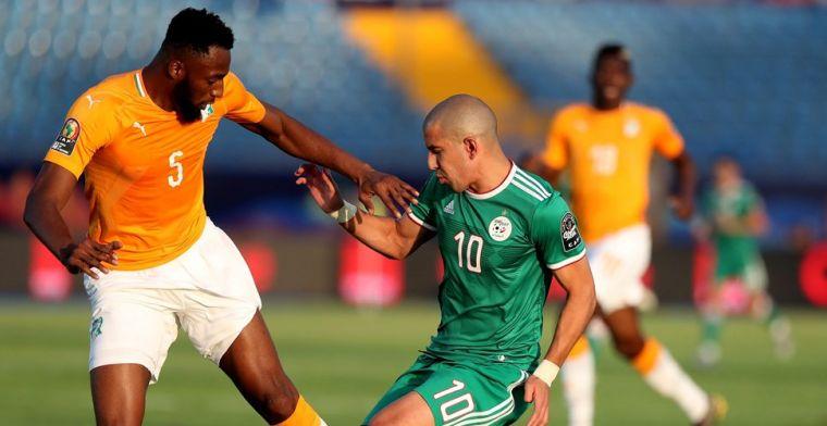 Kwakman twijfelt: 'Kwaliteiten voor verdediger, maar betrouwbaarheid probleem'