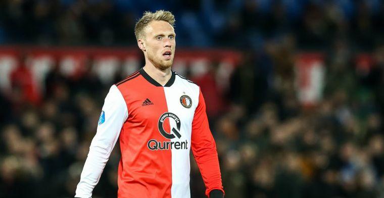 'Ajax en PSV spenderen meer geld, maar wij hebben ons ook goed versterkt'