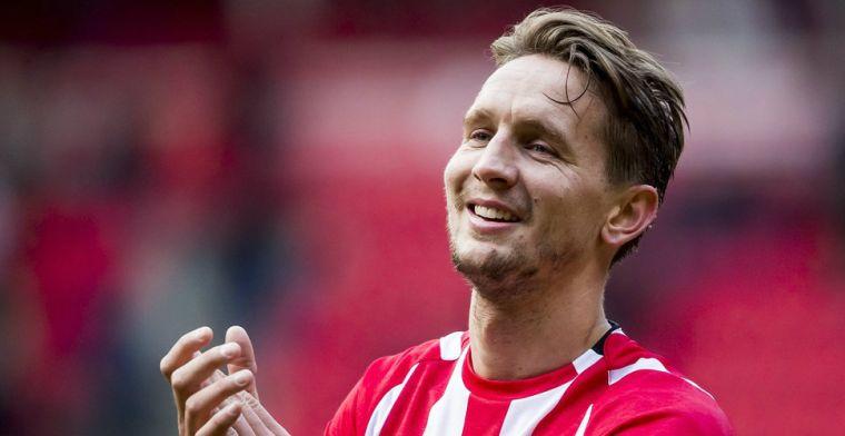 De Jong bij debuut voor Sevilla al na half uur naar de kant gehaald