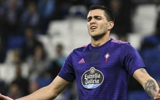 Afbeelding: Valencia trekt weer portemonnee: 14,5 miljoen én aanvaller voor nieuwe spits