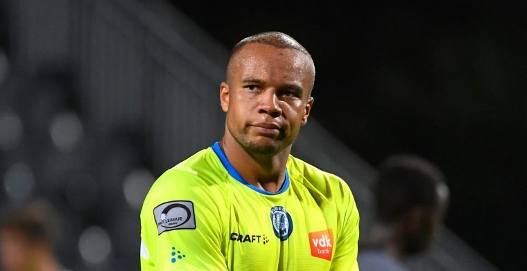 """Vadis bevestigt: """"KAA Gent wil nog een paar gerichte transfers doen"""""""
