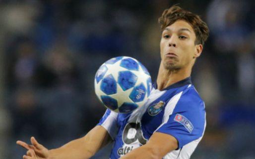 Afbeelding: Sevilla dendert door op transfermarkt: negende versterking voor 12 miljoen euro