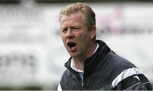 Afbeelding: Wordt matchfixingszaak uit 2006 heropend na niet-degradatie voor KV Mechelen?