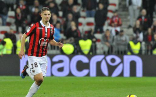 Afbeelding: 'PSV aast op defensieve versterking uit Frankrijk: concurrentie van Saint-Étienne'