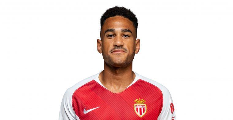 OFFICIEEL: Monaco laat Cercle Brugge over ex-jeugdproduct van Barcelona beschikken